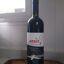 Arsot trivarietal cabernet-Malbec-Petit Verdot