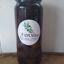 Aceitunas negras AstrOliva 000