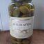 Aceitunas verdes Atilio Avena