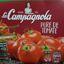 Puré de tomate La Campagnola