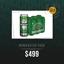 Heineken Six Pack
